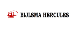 Bijlsma_Hercules
