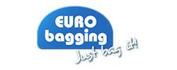 Euro_Bagging