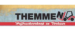 Themmen