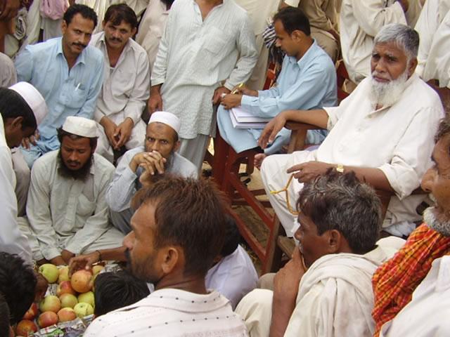 pakistan2010g
