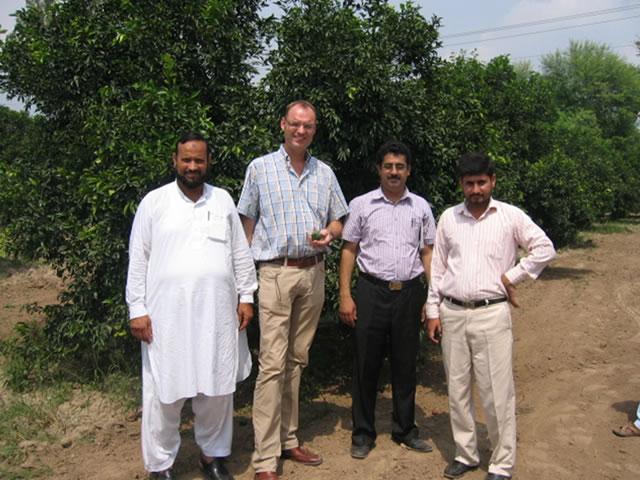 pakistan2010h