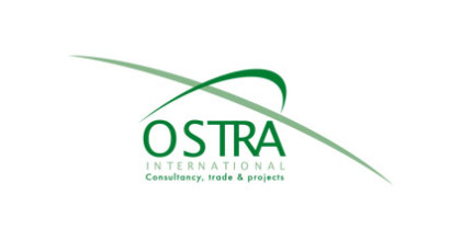 Ostra-International-Nieuws